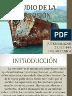 Estudiodelacorrosin 150226103831 Conversion Gate01