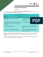 8hist_03_02_pdf_01.pdf