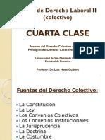 01 Clase Pregrado Procesal 50313 (1)