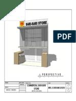 Sheet 1.pdf