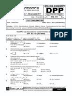 JA XI Organic_Inorganic Chemistry (01).pdf