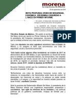 BOL. CONGRESO EDOMEX INFORME DEL MAZO E.docx