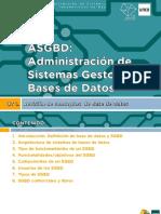 UT01-RevisionBD.pdf