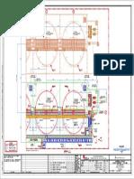 002GP0668B-300-04-1008_1.pdf