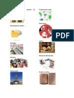 La Historia y Su Método de Investigación