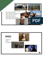 Beta - Lenguaje - Ficha de Planos