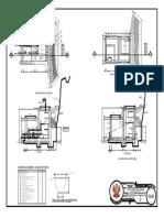 Cámara de Captación_pumite-Valvulas y Demas