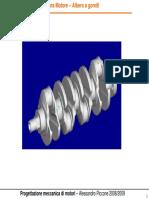 Lezione 3.3-Struttura motore-Albero.pdf