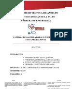 Reactivos - Etica.docx 1