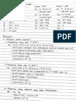 APG.pdf