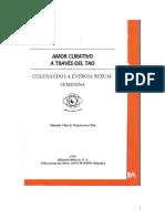 [0] Mantak Chia - Despierta La Energia Curativa Atraves Del Tao.pdf