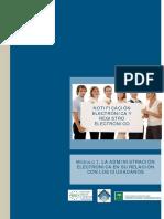modulo1 Administración Electronica.pdf