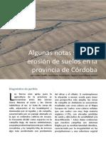 Dialnet-AlgunasNotasSobreLaErosionDeSuelosEnLaProvinciaDeC-4757177.pdf