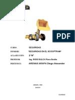 164045432-seguridad-en-el-scooptram-docx.docx