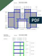 Proyecto DE I.docx