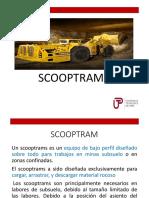 SCOOPTRAM.pptx