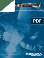 Manual de Soldadura - INDURA.pdf