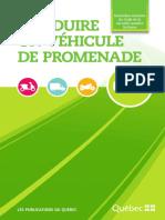 Conduire un véhicule de promenade.pdf