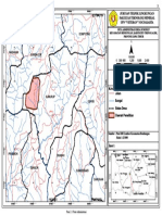 Peta Administrasi