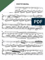 Schumann,_C._-_Op.6