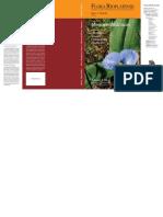 FloraRiopl3vol1.pdf