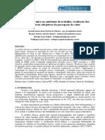 201_ARTIGO - SEGET vale do aço.pdf