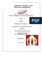 RESUMEN DE UNUDAD II TITERES.pdf