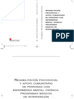 CUADERNO_TECNICO_17_REHAB_PSICOSOCIAL.pdf
