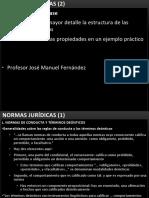 1.1 Clase teoría del derecho 5.pdf