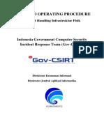 SOP IH_Fisik.pdf