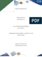 Proceso Administrativo 100500 231