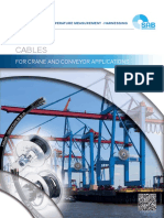 Cables_for_Crane_and_Conveyor_applications.pdf