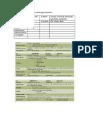 89987135-Plantilla-Para-Levantamiento-de-Requerimientos.pdf