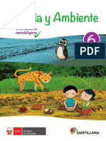 orientaciones_metodologicas_ciencias_6.pdf