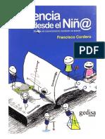 LA CIENCIA DEL NIÑO.pdf