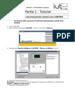 m4211c-Tp0 Init Labview