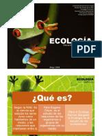 ECOLOGIA_EV1