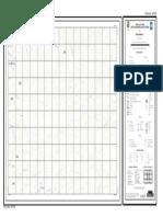 367IIID(2010).pdf