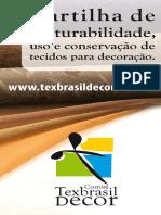 Cartilha de Costurabilidade.pdf