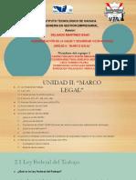 111385199 Unidad IV Proteccion Civil Administracion de La Salud