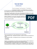 57932931 Manual Del Test Del Arbol