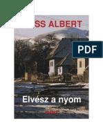 Wass Albert-Elvesz a nyom-1.pdf
