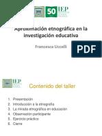 0.TALLER-Aproximación-etnográfica-en-la-investigación-educativaJJJJJJHOY.pdf