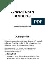 vdokumen.com_pancasila-dan-demokrasi.ppt