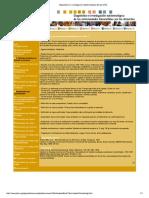 Diagnóstico e Investigación Epidemiológica de Las ETAs