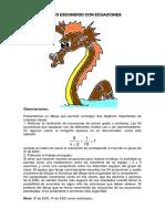 dibujoescondidoconecuacionesprofesorado1.pdf