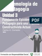 dibujoescondidoconecuacionesprofesorado1