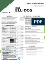 50-curriculum-vitae-habil-97-2003.doc