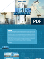 Cities Skylines - Monumental Buildings.pdf