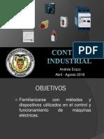 1.0_Aparatos_de_Maniobra